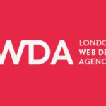 LWDA London Web Design Agency