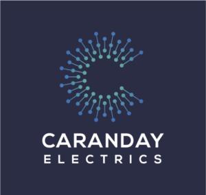 Caranday Logo