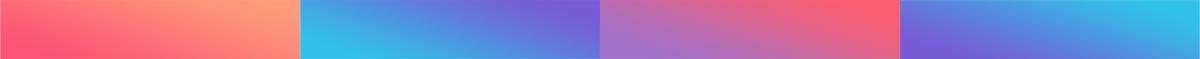 Purlos Brand Identity Colours