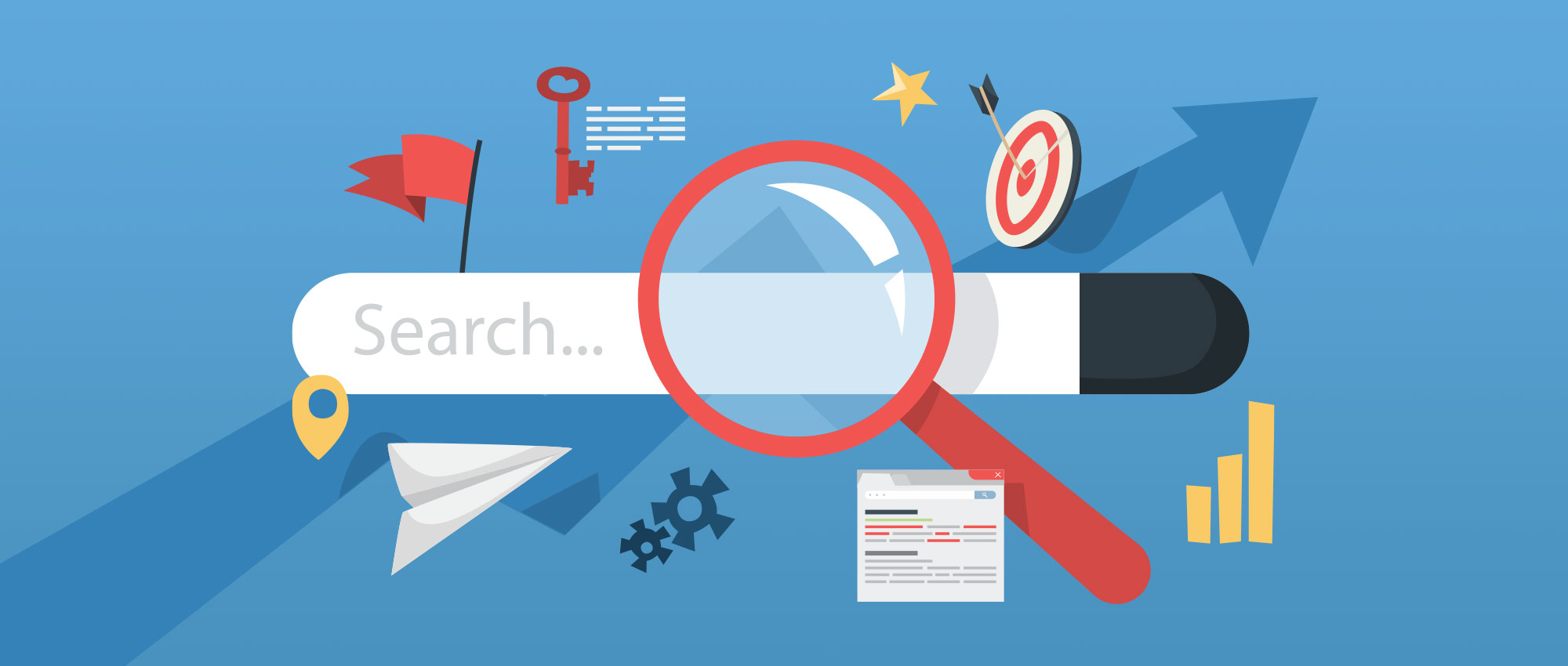 What is Local SEO and why is it important for your company?
