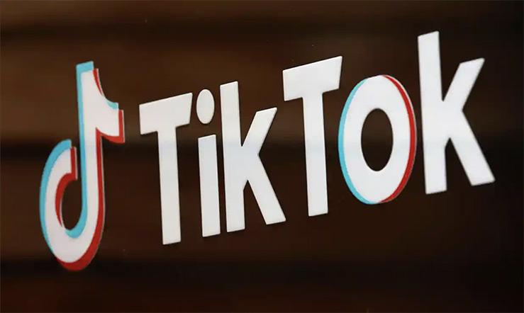 Tik Tok Algorithm and AI for Sale