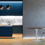 Best Estate Agent Website Design & Development