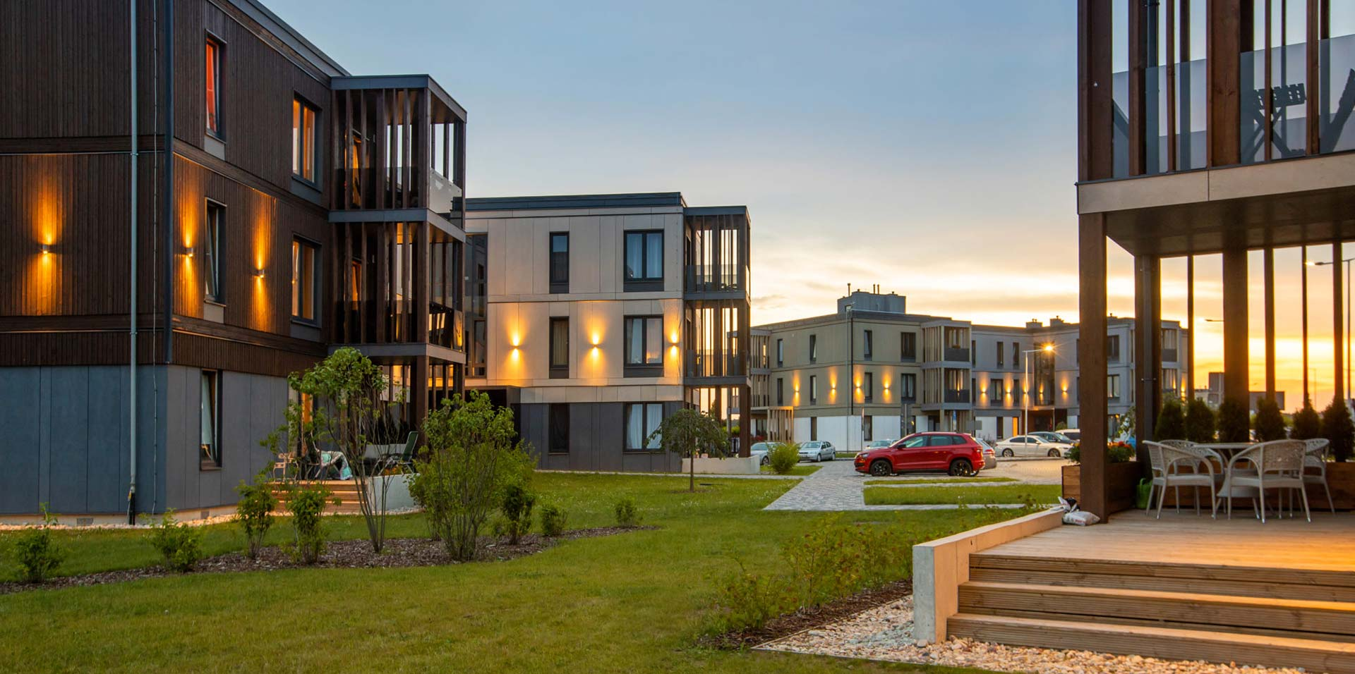 Best Real Estate Website Design & Development Tips