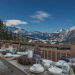 Our Best Resort Website Design & Development Tips Thumbnail